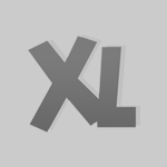 Puky Touring roze cat 1S